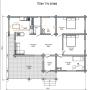 План-1-го-этажа1