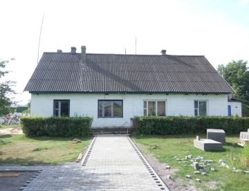 P60621-085830