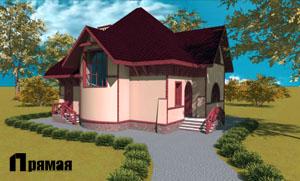 проектирование домов Гомель